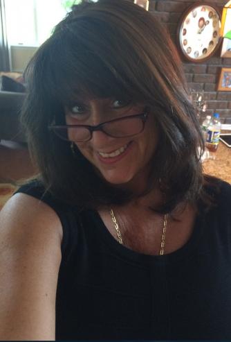 Custom 3-D printed scalp, hair helps cancer survivors feel like themselves again