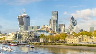 London universities in Qatar partnership drive