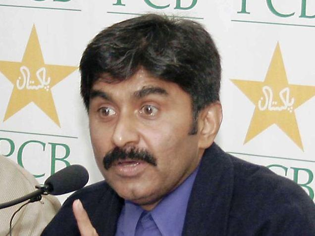 Miandad refuses to attend meetings of fact-finding committee