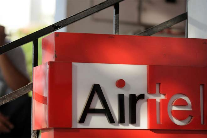 Airtel increases maternity leave to 22 weeks