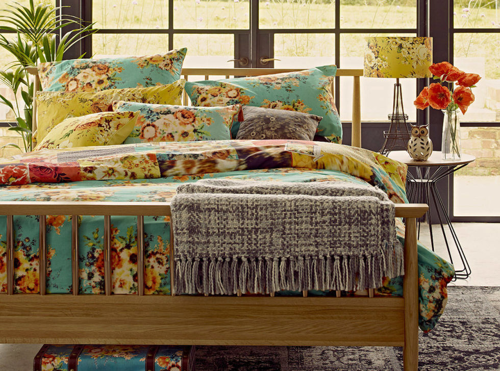 7 interior trends that will be big in 2016