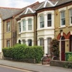 Research suggests many UK buy to let landlords plan to sell up
