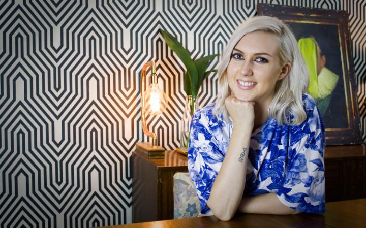 Style gurus: the top 10 UK interiors blogs