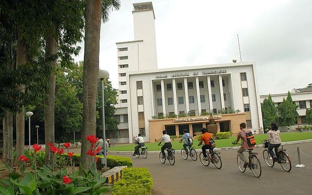 IITs to hike fees from Rs. 90,000 to Rs. 2 lakh for UG courses
