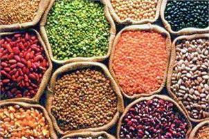 Inflation negative for 17th month; at (-)0.85% in March