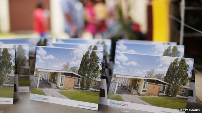 'Real estate stratosphere': Sydney property prices soar