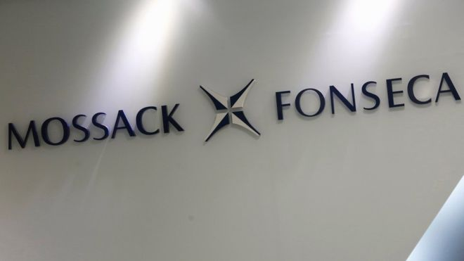 Panama Papers: Where are the Americans?