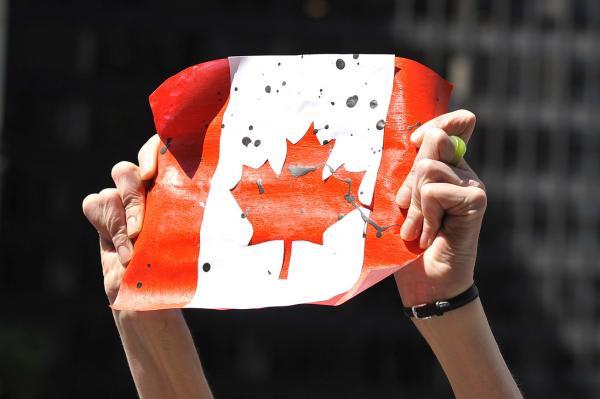Alberta tightens purse strings