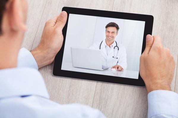 Doctors group: Benefits, risks of telemedicine must be balanced by physicians