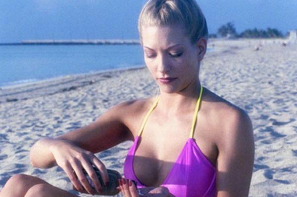 Gene may raise melanoma risk, even without sun exposure