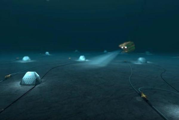 Statoil looking to new technology to save costs