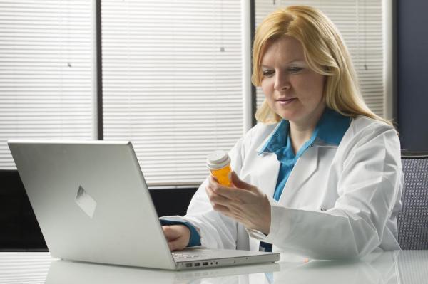 UCLA technology figures proper drug dose for individual patients