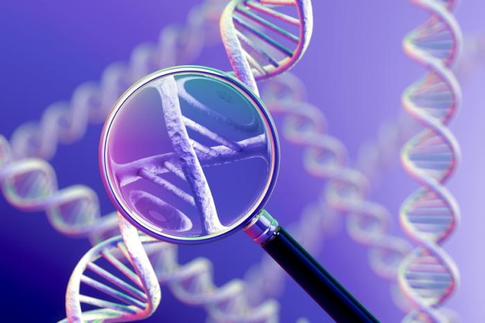 Autism patients have more cancer gene mutations but lower cancer risk