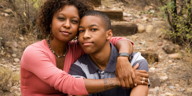 Black Single Mothers Are More Than Scapegoats