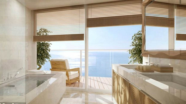 Manhattan Average Apartment Price Passes $2 Million