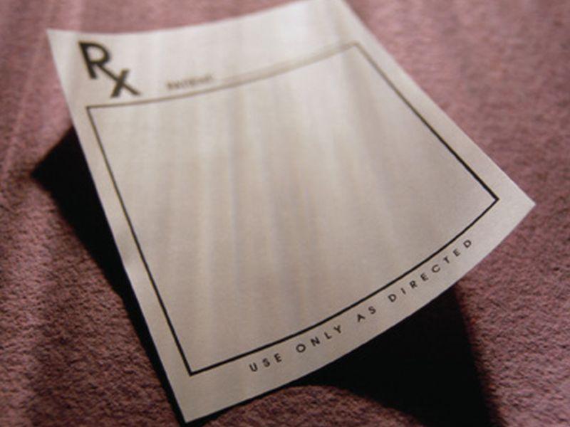 Shortages of lifesaving pills linger in america