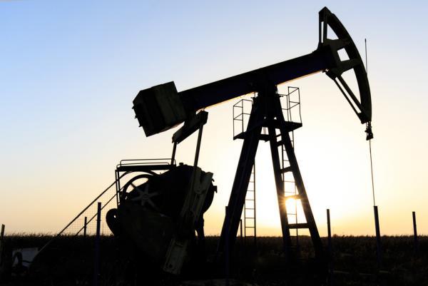 Texas drilling permits down 20 percent