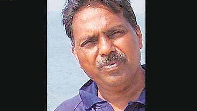 MP: IAS officer Gangwar denies commenting against PM Modi