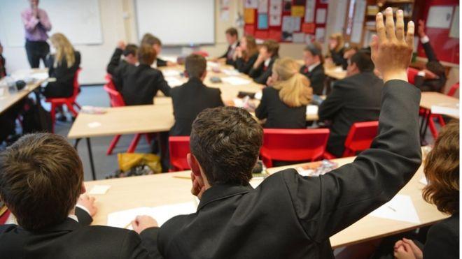 More schools use pupil premium to offset cuts, says charity