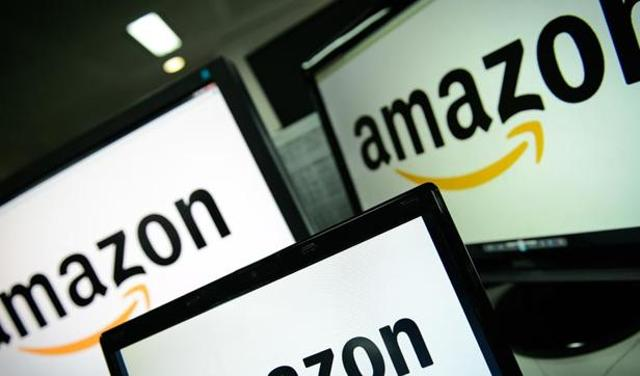 Employees steal mobiles worth over Rs 10 lakh from Amazon godown