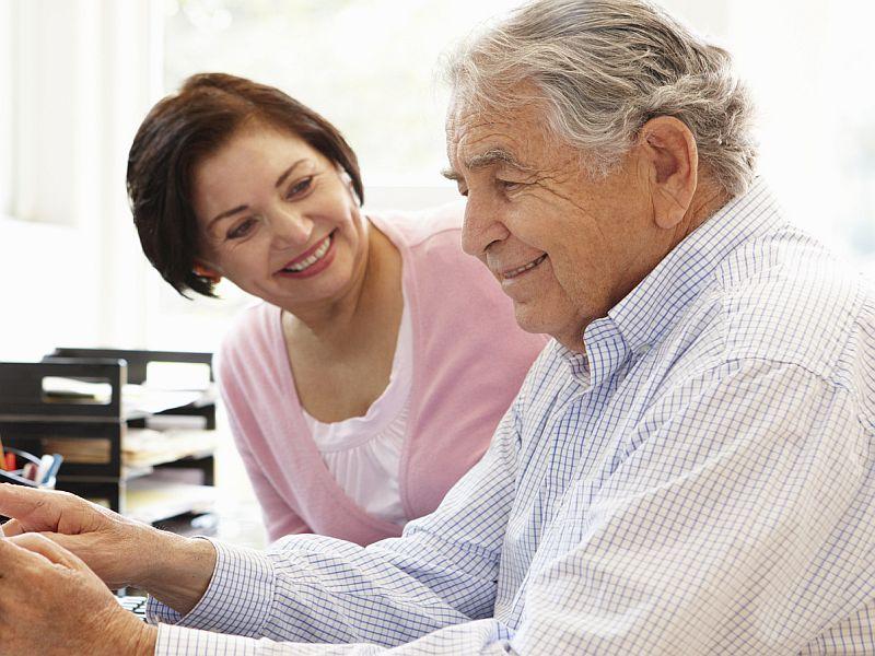 patient navigators can help enhance cancer screening quotes