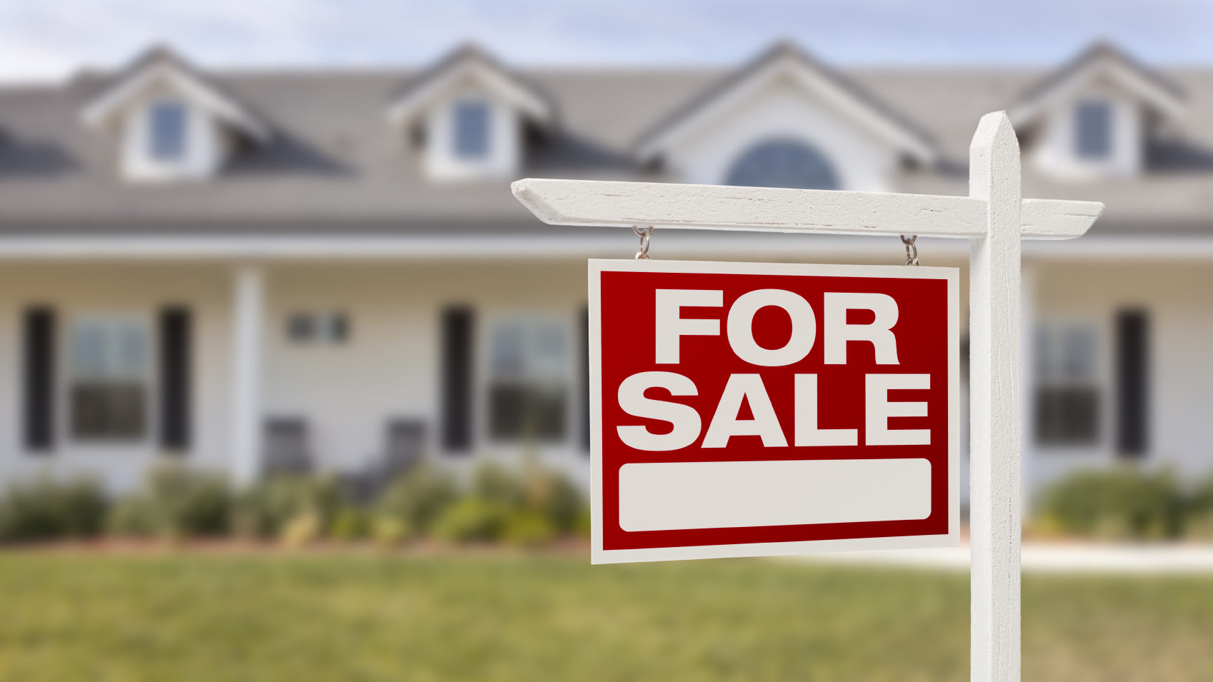 Despite Challenges, Existing-Home Sales Continue to Rise