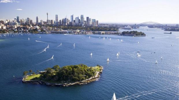 Australia at second spot in transparent real estate market index
