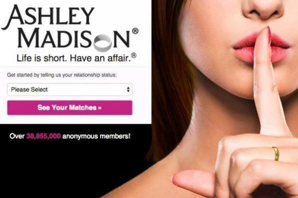 Avid Life Media, parent company of Ashley Madison, under FTC investigation