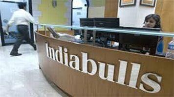 Indiabulls Real Estate raises Rs 25 cr via NCDs