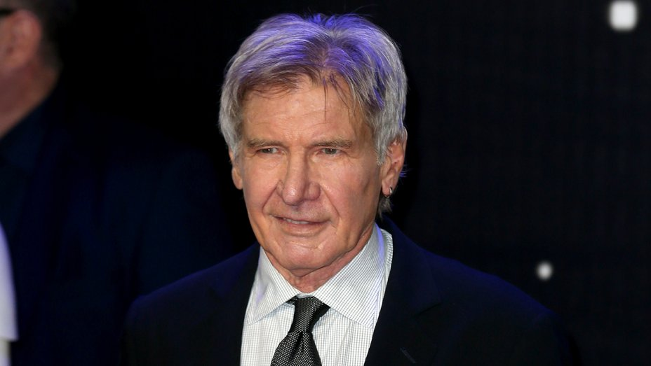Harrison Ford 'Star Wars' Accident: Disney-Owned U.K. Company Admits to Health, Safety Breaches