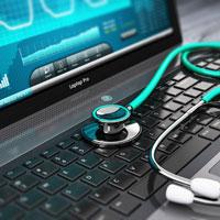 Thoma Bravo Backs Health Care Cybersecurity Provider