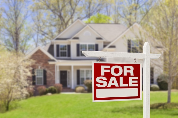 Latest Barnstable Real Estate Numbers Out