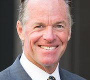 Paul Massey, Real Estate Executive, to Run for Mayor of New York City