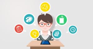Education favourite CSR activity among Indian companies