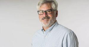 Q&A: Richard Keller says social interventions are helping minimize world health crises