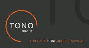 Tono Group creates new division, Retro Development