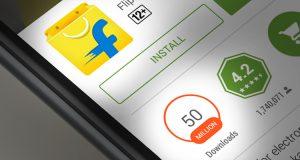 Flipkart works on its core strengths, launches Lenovo's latest model