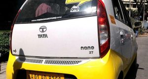 About 500 may lose jobs as Ola ends rides at TaxiForSure