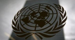 UN seeks to end hunger with the help of latest technology