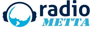 Radio Metta