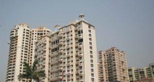 Mumbai real estate: Upcoming Development Plan 2034 to augment growth