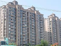 SC directs real estate firm Unitech Limited to deposit Rs 15 crore   Read more at: http://economictimes.indiatimes.com/articleshow/53740881.cms?utm_source=contentofinterest&utm_medium=text&utm_campaign=cppst