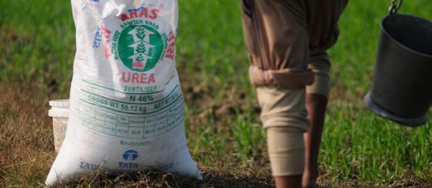 Tata Chemicals to sell urea business to Yara for Rs2,670 crore