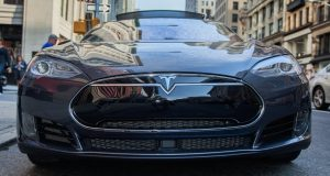 It's time for Tesla to stop improving its most successful car