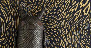 Pattern People Wallpapers