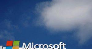 Microsoft, Google sign up for EU US Privacy Shield