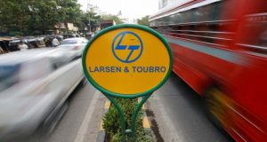 L&T Technology Services IPO: Here is what brokerages are saying