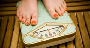 Obesity and Violence Hamper U.S. Progress toward U.N. Health Goals
