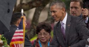 Obama calls off meeting with Philippine leader after 'whore' jibe