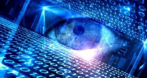 UK moves to 'active cyber-defence'